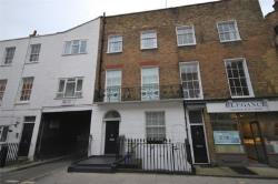 Maisonette To Let  London Greater London NW1