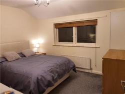 Room To Let  London Greater London N11
