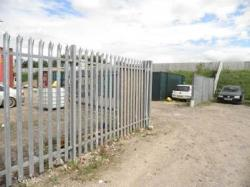 Commercial - Other To Let   Somerset BA4