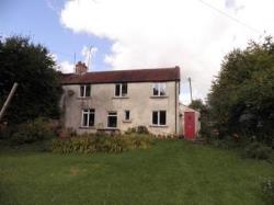 Terraced House To Let   Wiltshire SP3