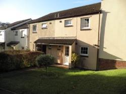 Terraced House To Let   Somerset BA11