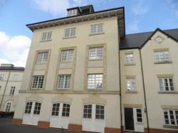 Flat To Let   Somerset BA4
