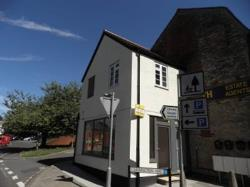Flat To Let   Somerset BA9