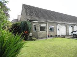 Semi - Detached Bungalow To Let   Avon BA3