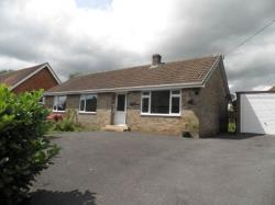Other To Let   Wiltshire BA12