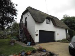Flat To Let   Wiltshire BA12