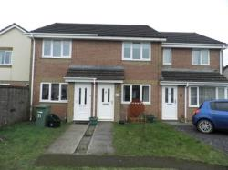 Terraced House To Let   Somerset BA4