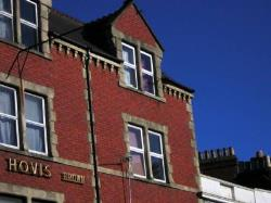 Room To Let   Somerset BA11
