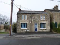 Commercial - Other To Let   Avon BA2