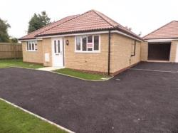 Other To Let   Somerset BA8