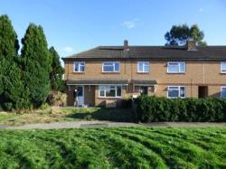 Terraced House To Let   Wiltshire BA12