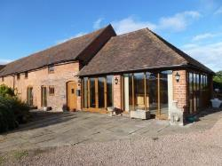 Other To Let  Worcester Herefordshire WR6