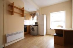 Flat To Let  Worcester Worcestershire WR2