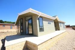 Mobile Home To Let  Longhope Gloucestershire GL17