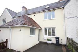 Terraced House To Let  Ashton-under-hill Worcestershire WR11