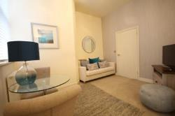 Flat To Let  Bewdley Worcestershire DY12