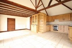 Other To Let  BROADWAS-ON-TEME Herefordshire WR6
