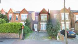 Detached House For Sale  Streatham Greater London SW16