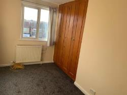 Room To Let  Richmond Middlesex TW1