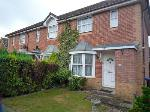 End Terrace House To Let  Burgess Hill West Sussex RH15