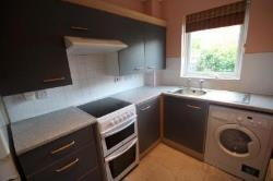 End Terrace House To Let  Crawley West Sussex RH11