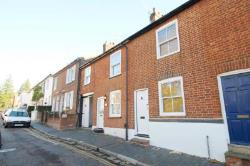 Other To Let  St. Albans Hertfordshire AL3