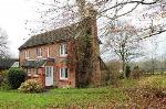 Detached House To Let  Lingfield Surrey RH7