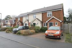 Semi Detached House To Let  Lingfield Surrey RH7