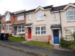 Terraced House To Let  Pevensey East Sussex BN24