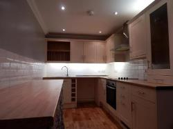 Flat To Let  Bexhill-On-Sea East Sussex TN40