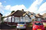 Other To Let  Fareham Hampshire PO16