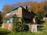 Semi Detached House To Let  Godalming Surrey GU8