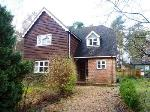 Detached House To Let  Farnham Surrey GU10