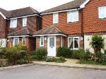 End Terrace House To Let  Godalming Surrey GU8