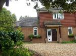 Terraced House To Let  Godalming Surrey GU7
