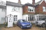 Other To Let  Warninglid West Sussex RH17