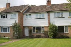 Terraced House To Let  Haywards Heath West Sussex RH16