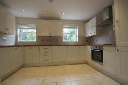 Terraced House To Let  Bolney West Sussex RH17