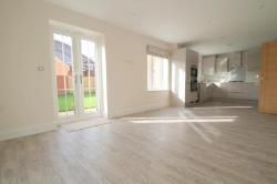 Detached House To Let  Crawley West Sussex RH11