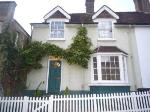 Other To Let  Lindfield West Sussex RH16