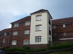 Flat To Let  Bolnore Village West Sussex RH16