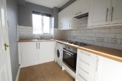 Flat To Let  Kingston Upon Thames Surrey KT1