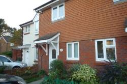 Terraced House To Let  Portsmouth Hampshire PO3