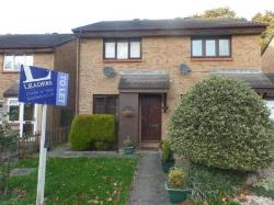 End Terrace House To Let  Southampton Hampshire SO31