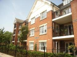 Flat To Let  Old Portsmouth Hampshire PO1