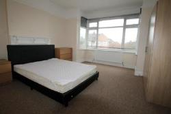 Room To Let  Carshalton Surrey SM5