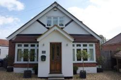 Other To Let  Waterlooville Hampshire PO7