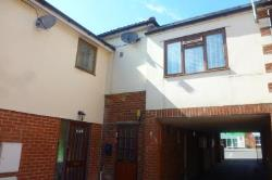 Flat To Let  Denmead Hampshire PO8