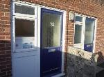 Flat To Let  Hayling Hampshire PO11