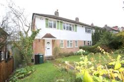 End Terrace House To Let  Brighton East Sussex BN1
